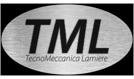 Tecnomeccanica Lamiere srl